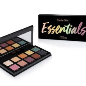 Violet Voss Essentials Eye Shadow Palette